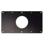 Chief FSB4041 flat panel mount accessory