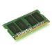 Kingston Technology System Specific Memory 8GB DDR4 2400MHz módulo de memoria ECC