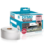 DYMO LW Durable Labels - 59 x 190 mm - 1933087