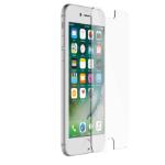 OtterBox Alpha Glass iPhone 8/7/6s/6 1 Stück(e)