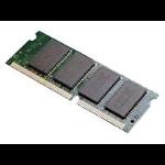 IBM AccessoriesZZZZZ], 20L0254
