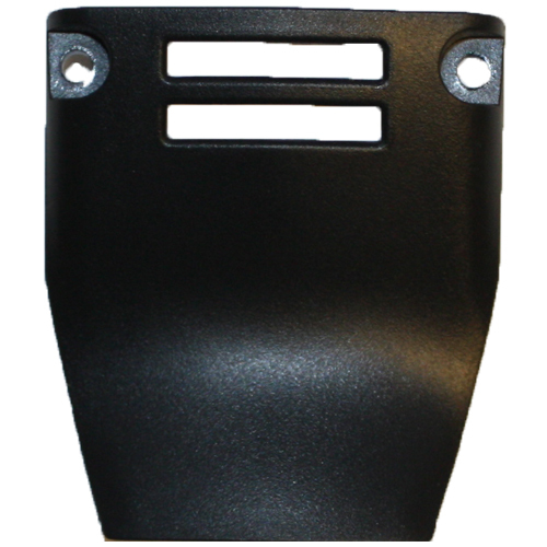 Datalogic 94ACC0121 handheld device accessory Cover plate Black