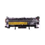 HP CE502-67913 Fuser kit