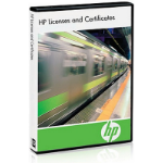 Hewlett Packard Enterprise PCM+ v4 Additional 1-year Maintenance for up to 550 devices