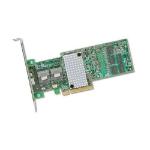 DELL PERC H330+ RAID controller PCI Express