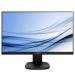Philips S Line Monitor LCD con tecnología SoftBlue 223S7EHMB/00