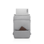 "Lenovo Urban Backpack notebook case 39.6 cm (15.6"") Grey"