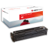 AgfaPhoto APTHP540AE Cartridge 2200pages Black laser toner & cartridge
