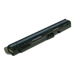 2-Power CBI3028D rechargeable battery