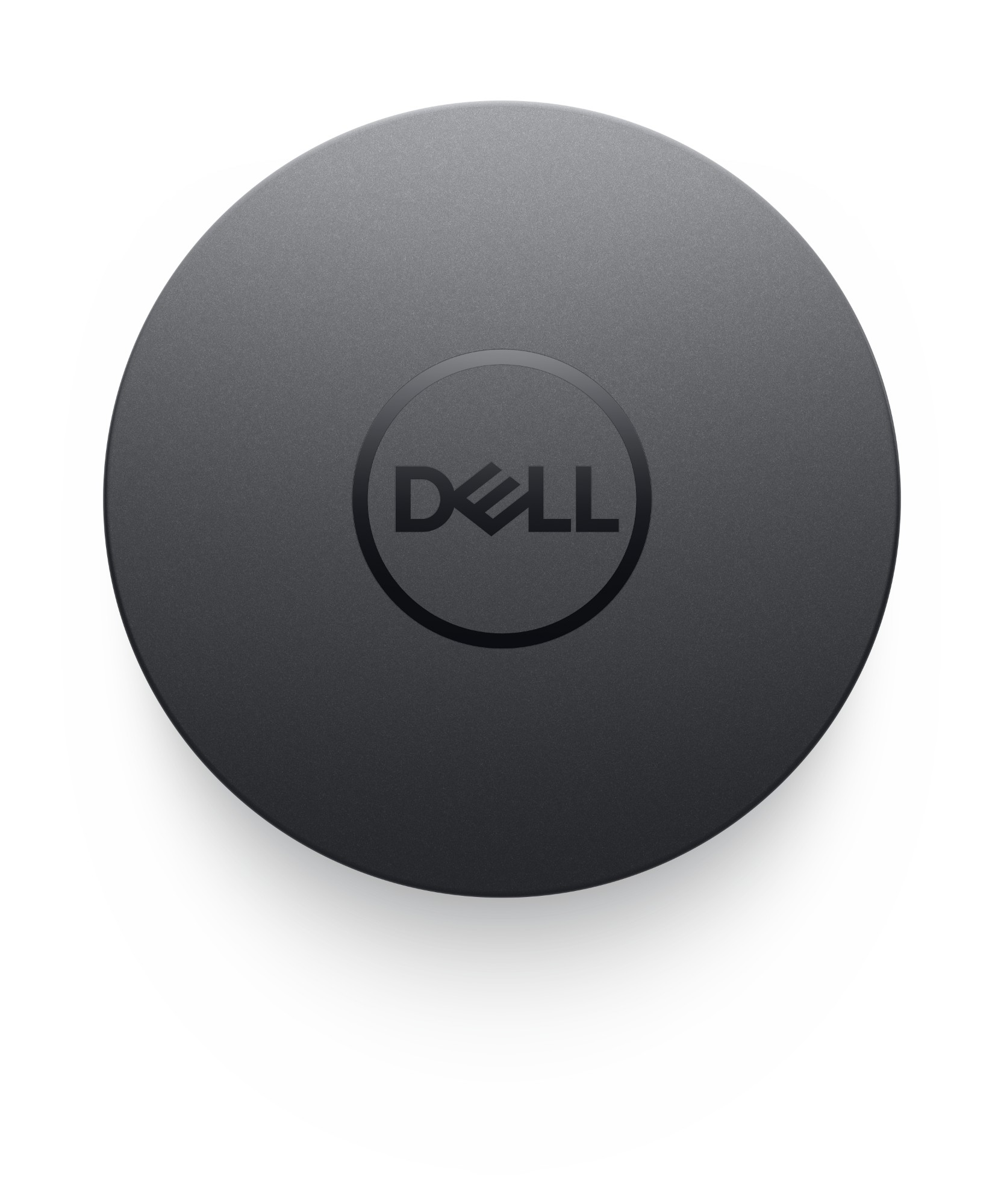 DELL DA300 Wired USB 3 0 (3 1 Gen 1) Type-C Black