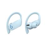 Apple Powerbeats Pro Totally Wireless Headphones Ear-hook,In-ear Blue