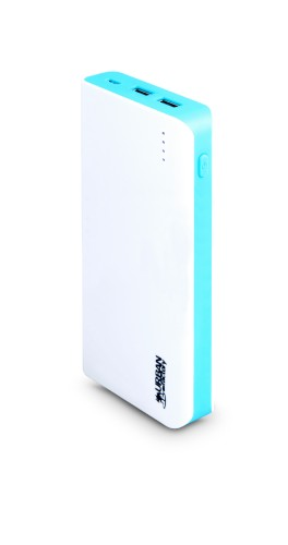 Urban Factory Power Bank Cosmic 20000mAh