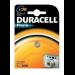 Duracell Photo 1/3 N