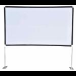 "AV Link PFFS100 projection screen 2.54 m (100"") 16:9"