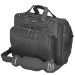 Targus CUCT02UA14EU UltraLite 14TFT Corporate Traveller