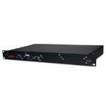 APC 66077 mounting kit