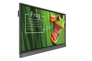 Benq RM7501K 75 Interactive Flat Panel Display