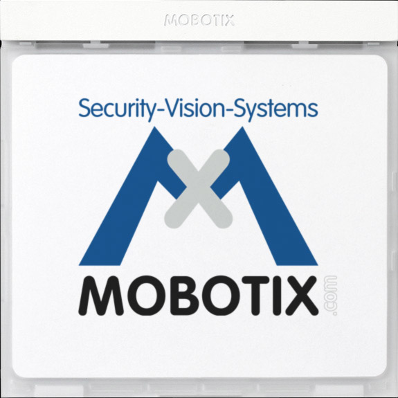 Mobotix MX-2wirePlus-Info1-EXT-PW