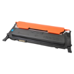 V7 Laser Toner for select SAMSUNG printer - replaces CLTC4092S