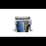 Epson SureColor SC-T5200D large format printer