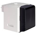 KYOCERA PF-3100 Paper tray 2000sheets