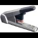 Leitz 55510084 Silver stapler