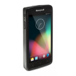 "Honeywell ScanPal EDA50 5"" Single SIM 2GB 8GB 4000mAh Black"