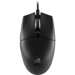 Corsair KATAR PRO XT mouse Ambidextrous USB Type-A Optical 18000 DPI
