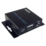 Black Box VSC-SDI-HDMI video converter