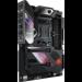 ASUS ROG Crosshair VIII Formula placa base Zócalo AM4 ATX AMD X570