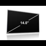 CoreParts MSC30903 notebook accessory