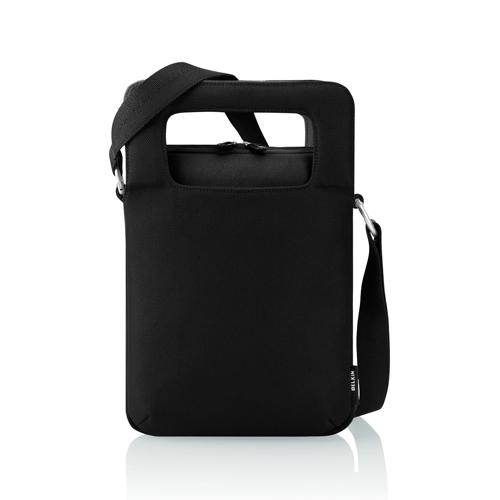 Belkin Netbook Carry Case