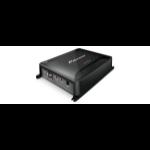 Pioneer GM-D8601 audio amplifier