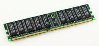MicroMemory 1GB DDR 266Mhz ECC/REG 1GB DDR 266MHz ECC memory module