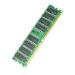 Fujitsu Memory 2x512MB 1600MHz DDR RAM f Prim