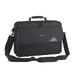 "Targus TBC002EU notebook case 40.6 cm (16"") Briefcase Black"