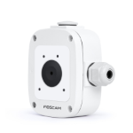 Foscam FABS2 security camera accessory Junction box