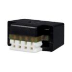Intel RKSAS4 PCI Express x4 3Gbit/s RAID controller