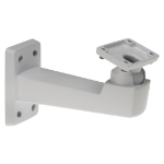 Axis 5505-241 security camera mounts & housing
