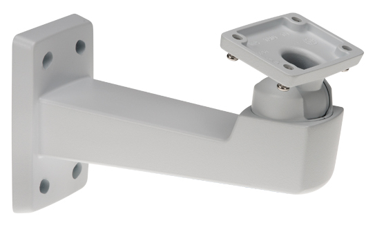 Axis 5505-241 Mount