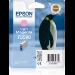 Epson Penguin Cartucho T5596 magenta claro