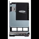 Origin Storage 240GB Hot Plug Enterprise SSD 3.5in SATA Mixed Work Load