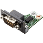 HP 3TK76AA interface cards/adapter Internal Serial