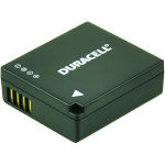 Duracell DR9971 rechargeable battery