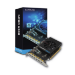 Sapphire GPRO 6200 4 GB GDDR5