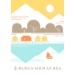 Nexway Burly Men at Sea vídeo juego Mac / PC Básico Español