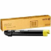 Xerox 006R01458 Toner yellow, 15K pages