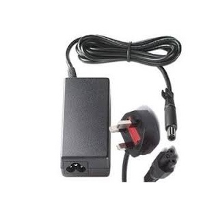 HP 65W Smart AC Adapter Indoor 65W Black Power Adapter Inverter