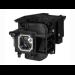 NEC NP23LP lámpara de proyección 270 W UHP