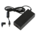MicroBattery AC Adapter 19V 4.74A
